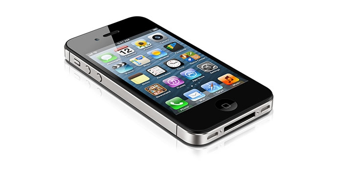 förköp iphone x