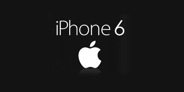 hvornår kommer iphone 6s til danmark