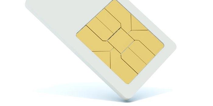 danmarks billigste bredbånd