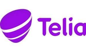 Telia mobil taletid