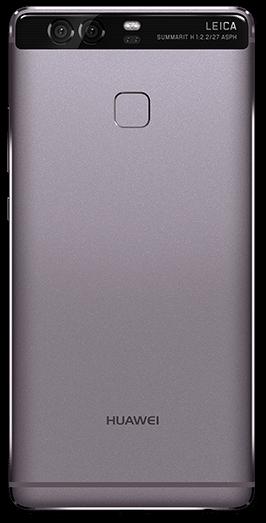 Samsung Galaxy S7 fra siden