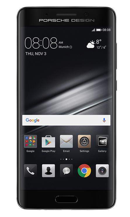 Apple iPhone 7 16 GB