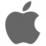 Danmarks billigste iPhone