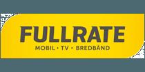 Fullrate mobil - Billig mobil