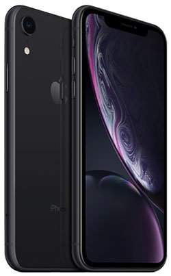 Apple iPhone X (10)