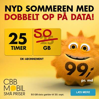 cbb mobil tilbud